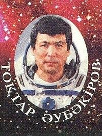 ToktarAwbakirov 140x190.jpg