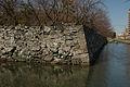 Tokushima castle 02.JPG
