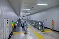 Tokyo-Metro-Zoshigaya-Station-06.jpg