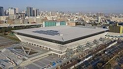 Tokyo Aquatics Centre.jpg
