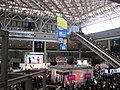 Tokyo Big Sight -05.jpg