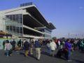 Tokyo Racecourse 6.jpg