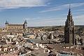 Toledo - 01.jpg