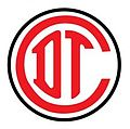 Toluca FC Logo 1.jpg