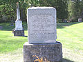 Tom Thomson headstone.jpg
