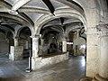 Tomar, Convento de Cristo, cozinha (6).jpg