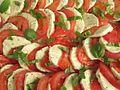 Tomate-Mozzarella 01.jpg