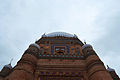 Tomb of Shah Rukn-e-Alam4 by chiltanflats.jpg