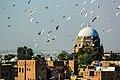 Tomb of Shah Rukn E Alam.jpg