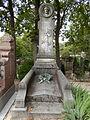 Tombe de Pierre Auguste Cot (division 19).JPG