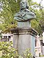 Tombe de Pierre Lachambeaudie (cimetière du Père Lachaise).JPG