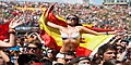 TomorrowLand - Spain !!! (13891387131).jpg