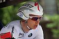 Tony Martin - Critérium du Dauphiné 2012 - Prologue.jpg