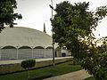 Tooba Mosque-18.jpg