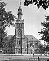 Toren - Apeldoorn - 20023237 - RCE.jpg