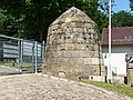 Torgau Pestalozziweg Batardeau-01.jpg