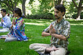 Toronto Falun Gong Exercises 14.jpg