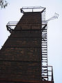 Torre Centenario de Lota 3.JPG