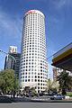 Torre Claro, Buenos Aires.jpg