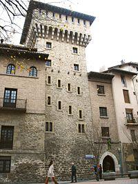 Torre Doña Ochanda.jpg