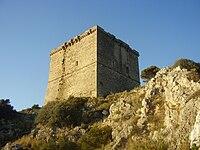 Torre Santa Maria dell'Alto Nardò1.jpg