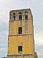 Torre de la Catedral 4.jpg
