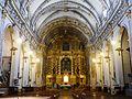 Torrent-iglesia-de-la-asuncion-02.jpg