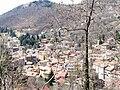 Torriglia-panorama2.jpg