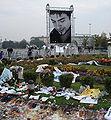 Tose Proeski memorial Skopje Macedonia 3.jpg