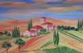 Toskana Gemälde 08.png