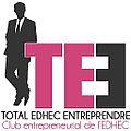 Total Edhec Entreprendre.jpg