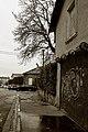 Toulouse - Avenue de la Colonne - 20130120 (1).jpg