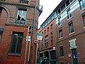 Toulouse - Rue de l'Esquile 1.jpg