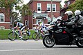 TourOfMissouri CycleRace.jpg