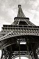 Tour Eiffel from below.jpg