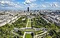 Tour Montparnasse.jpg