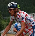 Tour de France 2009, pellizotti (21579525064).jpg