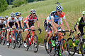 Tour de Suisse 2015 Stage 2 Risch-Rotkreuz (18956764286).jpg