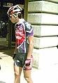 Tour de l'Ain 2009 - Pieter Jacobs.jpg