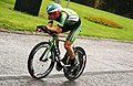Tour of Britain Rider (4) (9789350785).jpg