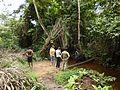 Tourisme rural (Cameroun).jpg