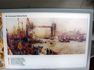 Tower Bridge,London Construction photo 1.jpg