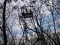 Tower for kothrud tekdi.jpg
