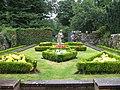 Town Hall Garden - geograph.org.uk - 925240.jpg