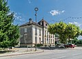 Town hall of Tour-de-Faure 01.jpg