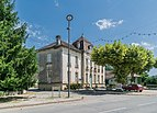 Town hall of Tour-de-Faure 01.jpg
