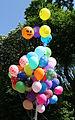 Toy balloons 2011 G1.jpg