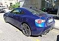 Toyota GT 86 (29218786688).jpg