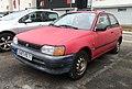 Toyota Starlet (32083128287).jpg
