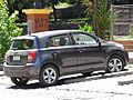 Toyota Urban Cruiser 1.3 LEi 2011 (14343442948).jpg